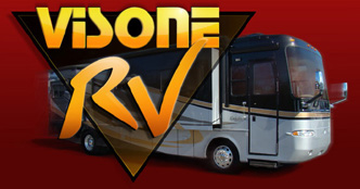 RV Interiors USED RV LAMP FOR SALE