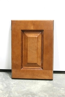 NEW RV OR HOME CABINET DOOR PANEL SIZE: 11 x 7-3/4