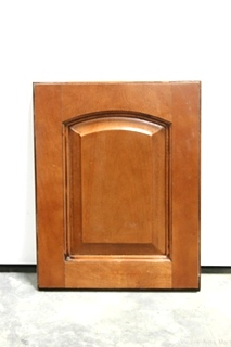 NEW RV OR HOME CABINET DOOR PANEL SIZE: 13-1/4 x 10-1/2