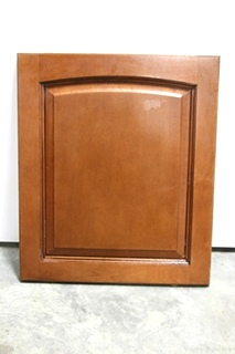 NEW RV OR HOME CABINET DOOR PANEL SIZE: 19-5/16 x 16-5/8