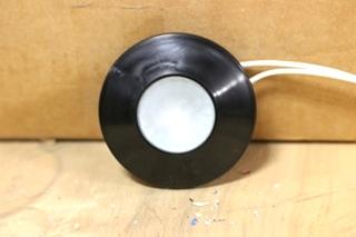 NEW RV INTERIOR PUCK ACCENT LIGHTS PN:F33-9110B
