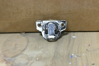 NEW RV CABINET LATCH PIECES