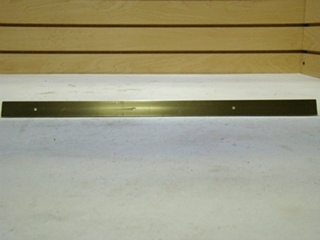 NEW GOLD MOLDING 19