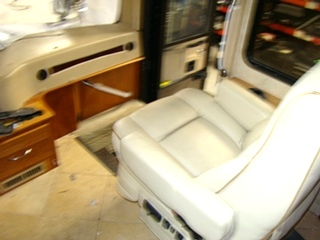 CUSTOM RV MOTORHOME INTERIOR PACKAGE. COMPETE FOR SALE