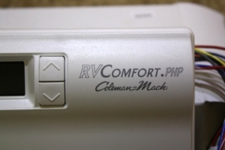COLEMAN-MACH THERMOSTAT 6536A3351 FOR SALE