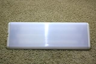 USED RV INTERIOR LIGHT LITECO MODEL: 179 FOR SALE