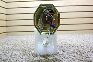 USED WALL SCONCE LIGHT FIXTURE FOR SALE