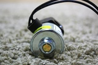 SAFE-T-ALERT RV CARBON MONOXIDE / PROPANE GAS DETECTOR 70-742-R-KIT FOR SALE