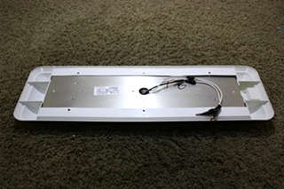 USED THIN-LITE 656 RV LIGHT FIXTURE FOR SALE