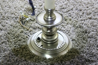 USED RV LAMP FOR SALE
