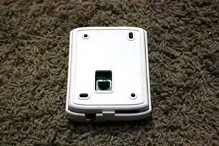 USED MOTORHOME DUO-THERM BY DOMETIC COMFORT CONTROL 5 BUTTON THERMOSTAT FOR SALE