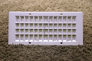 USED RV RECTANGLE CEILING VENT FOR SALE
